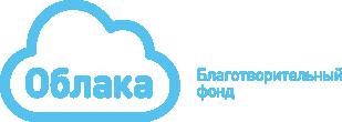 лого облака