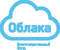 Облака лого