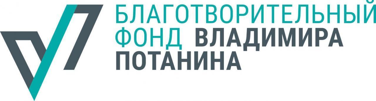 VPF_logoblock_rus_main